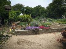 Fremont Community Garden