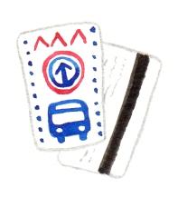 metro-cards